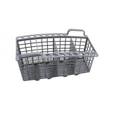 Indesit Cutlery Basket x1