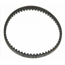 Bissell   Powerwash Toothed Drive Belt x2