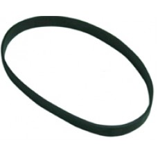 Bissell   Lift Off 3750 Drive Belt Style   8  x2