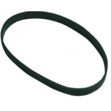 LG Upright Drive Belt Genuine LG Part x1