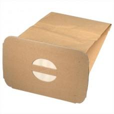 Electrolux Cylinder Bag10 x5