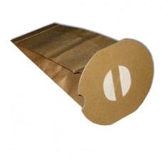 Electrolux Cylinder Bag13 x5