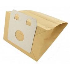 Electrolux Cylinder Bag14 x5