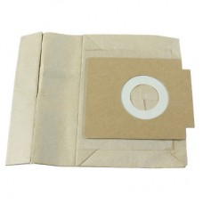 Goblin iota Cylinder Bag147 x5