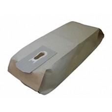 Oreck XL Upright Bag150 x5