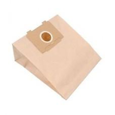 AEG Cylinder  Bag Code GR8  Bag161 x5