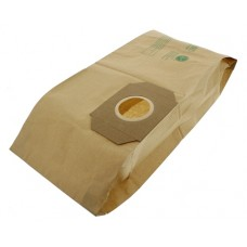 Philips Amazone Canister Bag258 x5