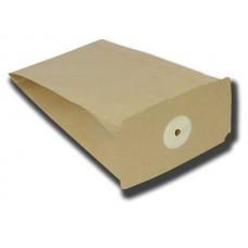 Electrolux Cylinder Bag26 x5