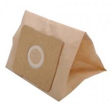Hinari Cylinder Bag263 x5