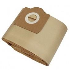 Goblin Wizard Wet & Dry Vacuum Bags Bag27 x5