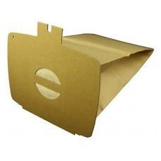 Electrolux Cylinder Bag28 x5