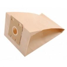 Miele Cylinder Code E Bag45 x5