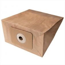 Numatic Basil / Henry / Hetty / James / Edward Canister Bag Code 1B 1C  Bag50 x3