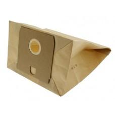 Electrolux Cylinder Bag58 x5