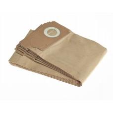 Sebo  Upright  Bag64 x5