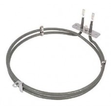 Electrolux Fan Oven Cooker Element 2400w x1