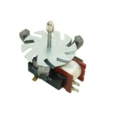 Leisure Main Oven Fan Motor x1