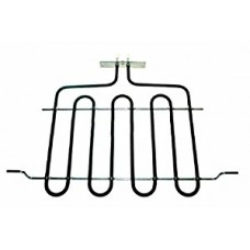 Lamona Grill / Oven Element 2000w x1