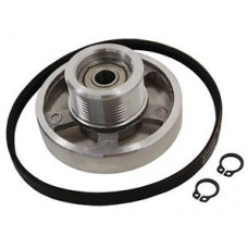 Beko Tumble Dryer Belt And Pulley Kit x1
