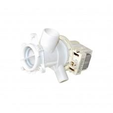 Beko Washing Machine Drain Pump x1