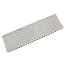 Bissell Upright Hepa Filter x1