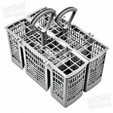 Bosch Dishwasher Cutlery Basket x1