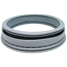 Bosch Washing Machine Door Seal x1