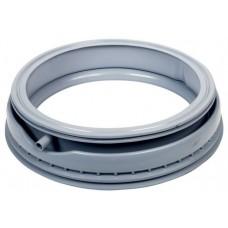 Bosch Washing Machine Door Seal x1