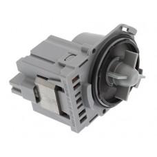 Universal Washing Machine Drain Pump x1