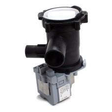 Bosch / Siemens Washing Machine Drain Pump x1
