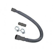 Universal Drain Hose Extension Kit x1