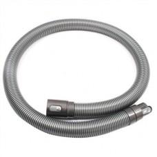 Dyson DC28 Vacuum Cleaner Hose Assembly Genuine Dyson Part x1