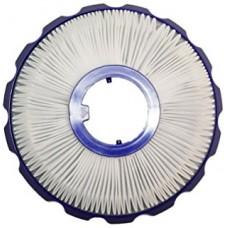 Dyson DC50 Post Motor Filter Genuine Dyson Part x1