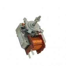 Electrolux Cooker Fan Oven Motor x1