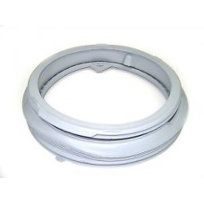 Tricity Bendix Washing Machine Door Seal x1