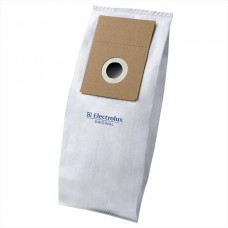 Electrolux Upright Bag ES82 Genuine Electrolux Part x4