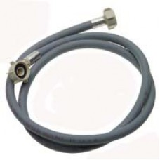 Universal Cold Water Fill Hose 3.5 Mtr x1