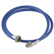 Universal Cold Water Fill Hose 1.5 Mtr x1