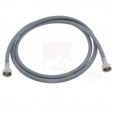Universal Cold Water Extension Fill Hose 3.5 Mtr x1