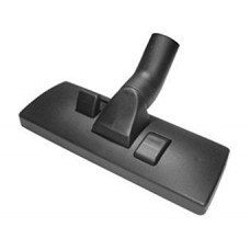 Universal 35mm Floor Tool (Black) x1