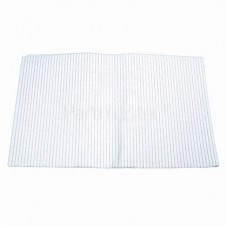 Universal Cooker Hood Paper Grease Filter x1