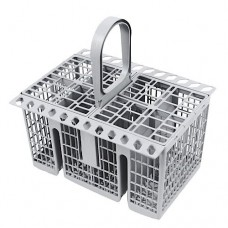 Hotpoint Dishwasher Cutlery Basket x1