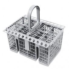 Ariston Dishwasher Cutlery Basket x1