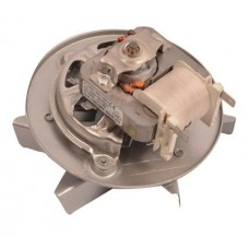 Hotpoint Cooker Fan Oven Motor x1