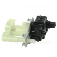 Hotpoint / Creda  / Indesit Condenser Tumble Dryer Water Pump x1
