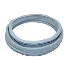 Hotpoint Washing Machine Door Seal x1
