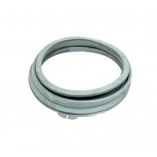 Hotpoint Washing Machine Door Seal x1