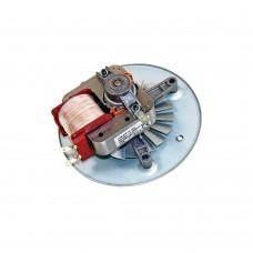 Whirlpool Fan Oven Motor x1