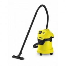 Karcher Mv3p Multi Purpose Vacuum Cleaner