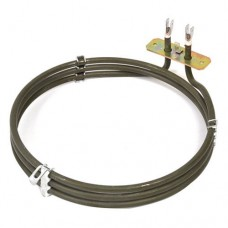 Caple Fan Oven Cooker Element 2500w x1